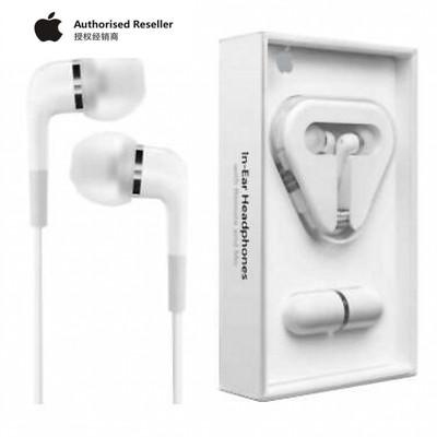 【苹果apple授权专卖 免费包邮】苹果 iPod MA850CH/,低音更浑厚