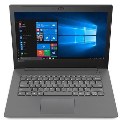联想(Lenovo)V330 14.0英寸轻薄商务办公游戏娱乐学生笔记本电脑i5-4G内存512G固态 2G独显