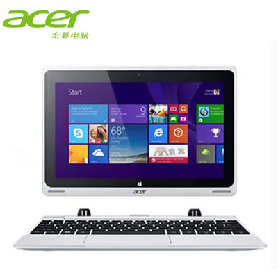 Acer Switch 10(SW5-015-18PF)