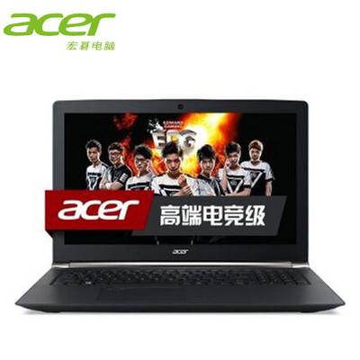 Acer VN7-791G-582D