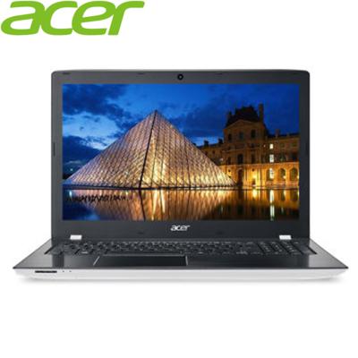 Acer K50-20-59CR 经典实用本 全新一代酷睿I5-6200 8G内存 500G硬盘 940MX-2G游戏显卡