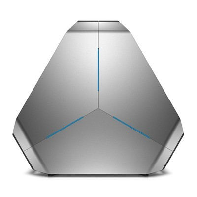 外星人Alienware Area-51 AMD(ALWA51D-1236S)吃鸡台式机主机