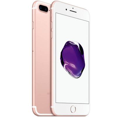 苹果 iPhone 7 Plus(全网通)远大通讯十年老店 品质保证