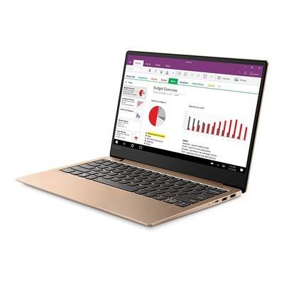 联想(Lenovo)小新Air13 2018款 13.3英寸 笔记本游戏电脑 轻薄本i7-8565U 8G 256GB MX150 2G独显