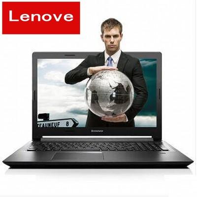 【Lenovo授权专卖 顺丰包邮】联想 扬天B51-35(A87410/4G/500/2G)