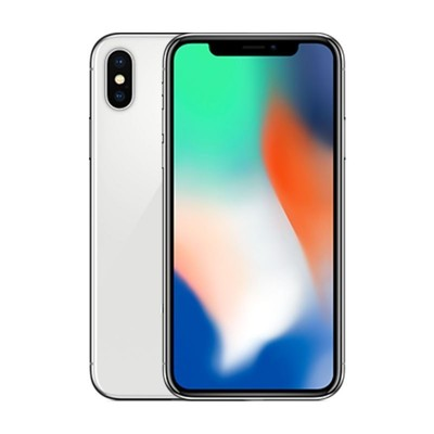 Apple iPhone X 全网通 64G