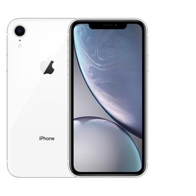 苹果 iPhone XR(全网通)远大通讯十年老店 品质保证