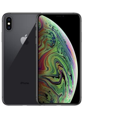 苹果 iPhone XS(全网通)远大通讯十年老店 品质保证