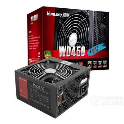 航嘉 WD450