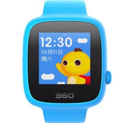 360儿童手表 巴迪龙儿童电话手表 SE   智能彩屏电话手表 豪华套装