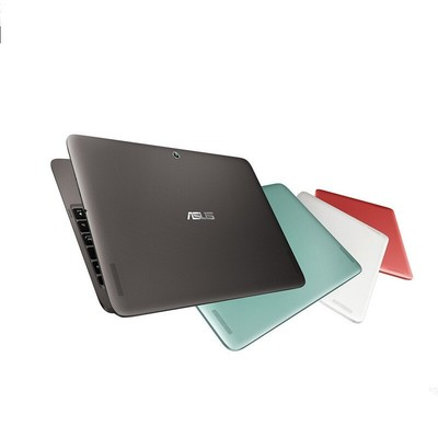 【超值薄本】华硕 T100HA(2GB/32GB)10.1英寸 四色可选