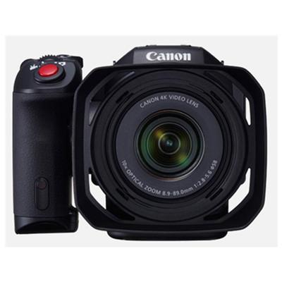 佳能 XC15  佳能(Canon)XC15 超高清4K专业摄像机 官方标配