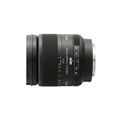 索尼 135mm f/2.8 [T4.5] STF(SAL135F28)
