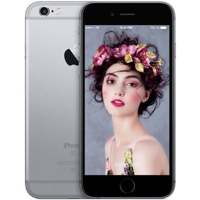 【顺丰包邮 送壳膜】苹果iPhone 6s Plus (A1699)  移动联通电信4G