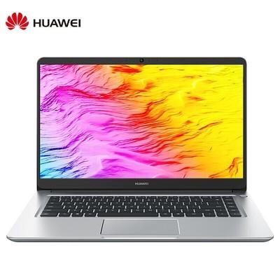 【顺丰包邮.官方授权】HUAWEI MateBook X Pro(i5/8GB/256GB/集显)