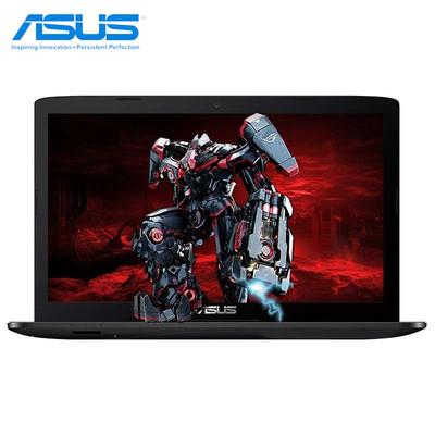 【顺丰包邮】ZX50JX4200/X玩家国度 15.6英吋游戏笔记本(i5-4200H 4G 1TB GTX950M 2G独显 全高清1920x1080 FHD屏)火焰红背光
