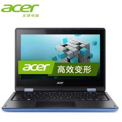 Acer R3-131T-C0A7