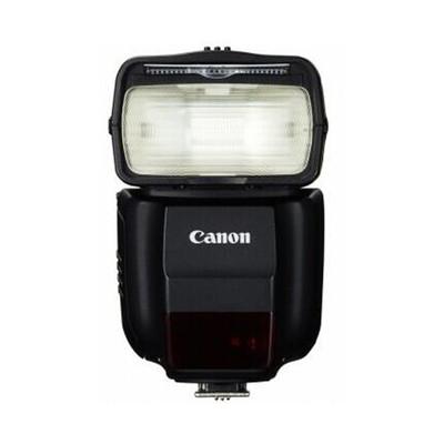 佳能 430EX III-RT 佳能(Canon)430EX III-RT 闪光灯