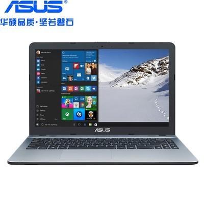 【顺丰包邮】华硕 A441UV7500(4GB/500GB)14英寸笔记本电脑