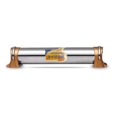 立升净水器 LU3-51C