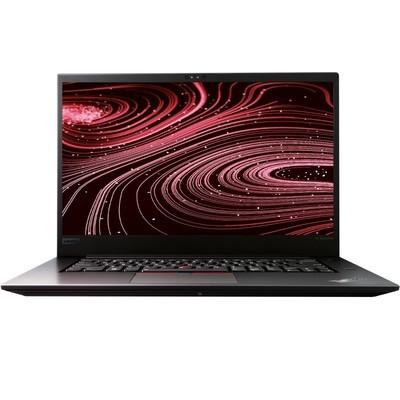 ThinkPad X1 隐士(20MFA000CD)