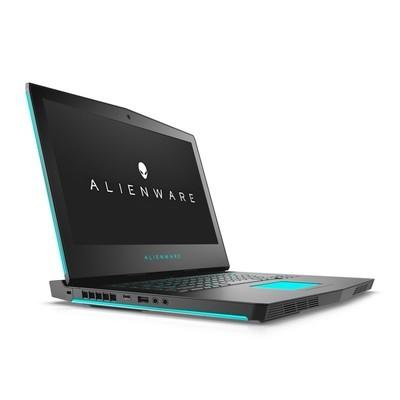 外星人 Alienware Alienware 15(ALW15C-D3858B)