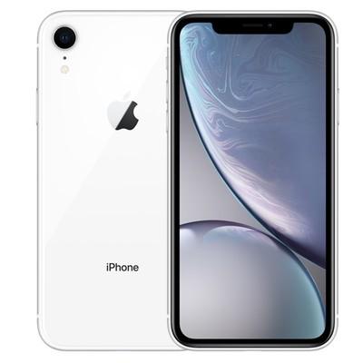 【顺丰包邮】苹果 iPhone XR(全网通)