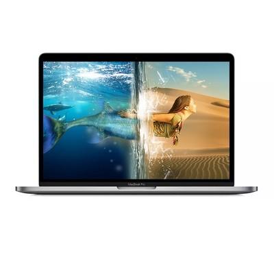 苹果 新款Macbook Pro 13英寸(MPXT2CH/A)
