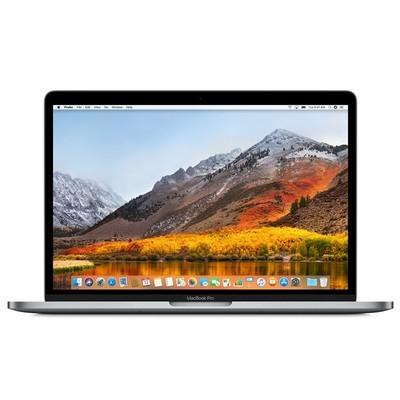 苹果 新款Macbook Pro 13英寸(MPXV2CH/A)
