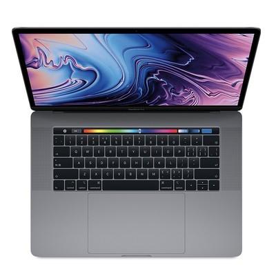 苹果 新款MacBook Pro 15英寸(MR942CH/A)