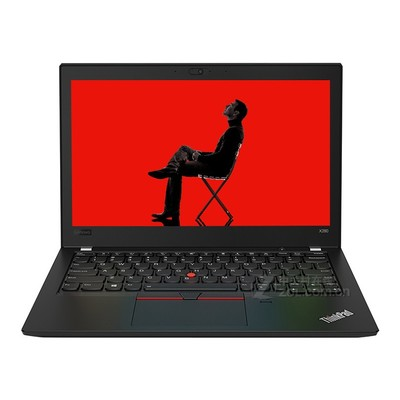ThinkPad X280(20KFA004CD)