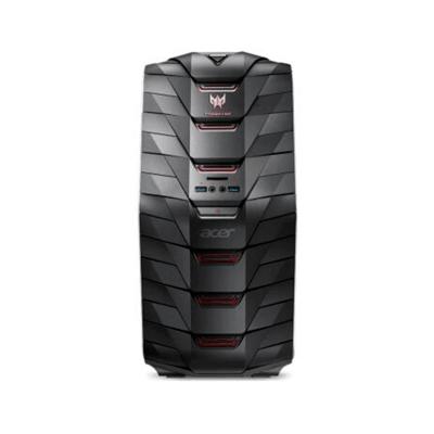 Acer AFX-800(i5 6400/8GB/128GB+1TB/2G独显)