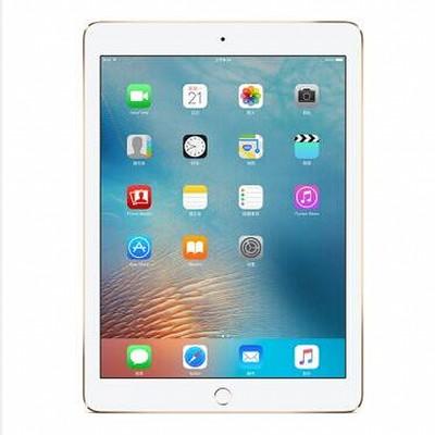 【apple授权专卖 顺丰包邮】苹果 iPad mini 2(32GB/WiFi版)