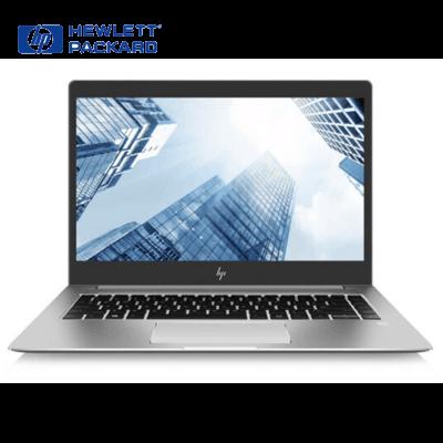 【官方授权 顺丰包邮】惠普(HP)Elitebook 1040 G4 14英寸轻薄笔记本电脑(i7-7820HQ 16G Turbo PCIe 512GSSD )银色