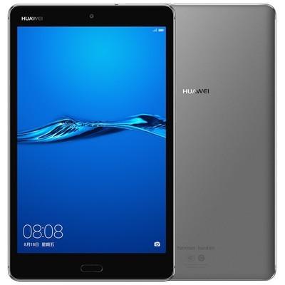 华为M3 青春版 8.0英寸平板电脑(3G 32G LTE MSM8940)全网通手机