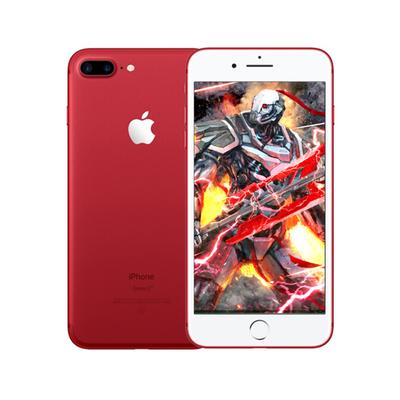 【租赁爆款,可租可买任您选】95新iPhone7P+iPad mini2 租期12个月
