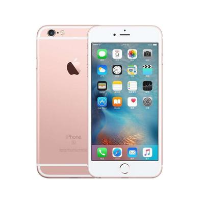 【租赁爆款,可租可买任您选】95新iPhone6SP+iPad mini2 租期12个月
