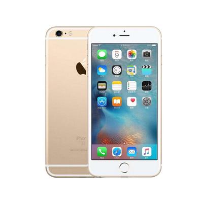 【租赁爆款,可租可买任您选】九成新国行苹果iPhone6S 租期6个月