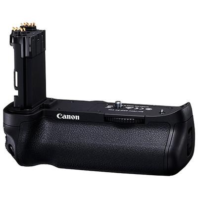 佳能(Canon) 原装电池盒兼手柄 BG-E20适用5D4 Mark IV新款手柄