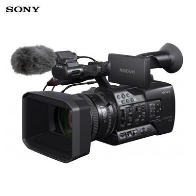 Sony 索尼 PXW-X160专业摄录一体机、索尼X160摄像机/X160*