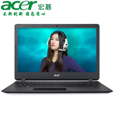 【官方授权 顺丰包邮】Acer ES1-433G-517T