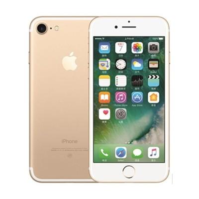 苹果 iPhone 7  32G/128G