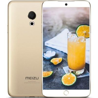 【顺丰包邮 送壳膜】魅族 M15 全面屏手机 4GB+64GB 全网通4G手机