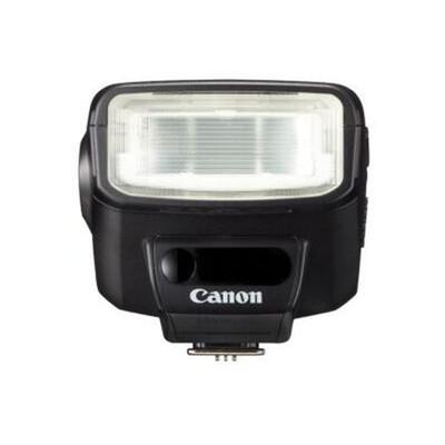 佳能 270EX II 佳能(Canon)SPEEDLITE 270EX II 佳能闪光灯