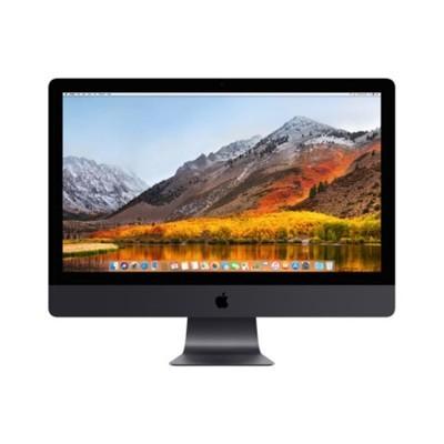 苹果 iMac Pro(MQ2Y2CH/A)