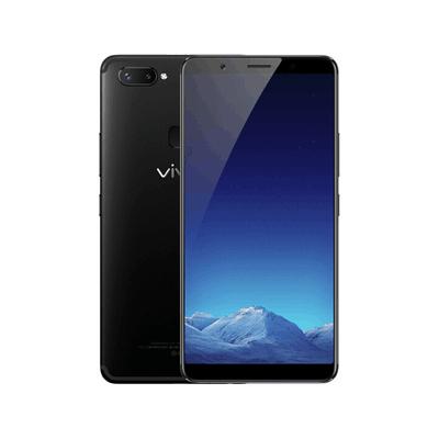 【租赁爆款,可租可买任您选】全新vivo X20P+iPad mini2 租期12个月