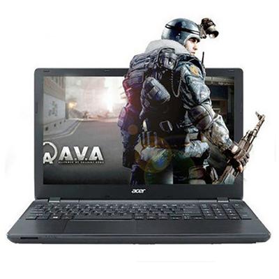 【下单立减  限时抢购】 Acer E5-572G-58HZ  i5-4210M 8G 1TB 2G独显