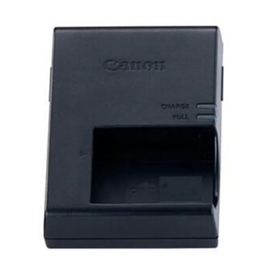 佳能LC-E17C充电器 单反相机EOS760D 750D 77D M3 M5 M6适用
