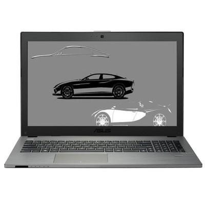 华硕 PRO554UB8250(4GB/500GB/2G独显)15.6英寸商务办公笔记本电脑