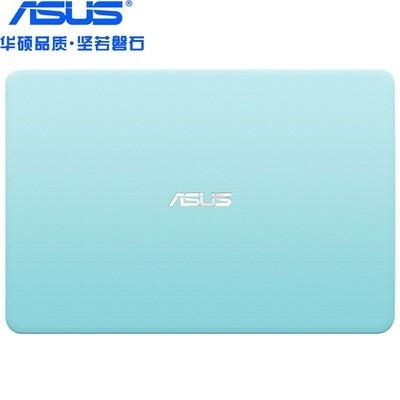 【下单就送】华硕 A441UV7200(4GB/500GB/1TB)14英寸